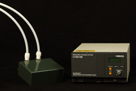 Tauchtransducer