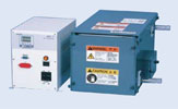 CS Inline Heater